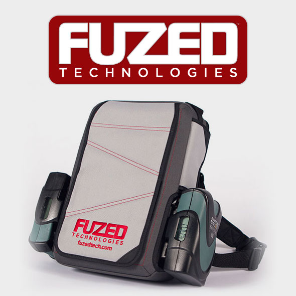 Fuzed Tech